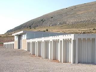 depositos de agua