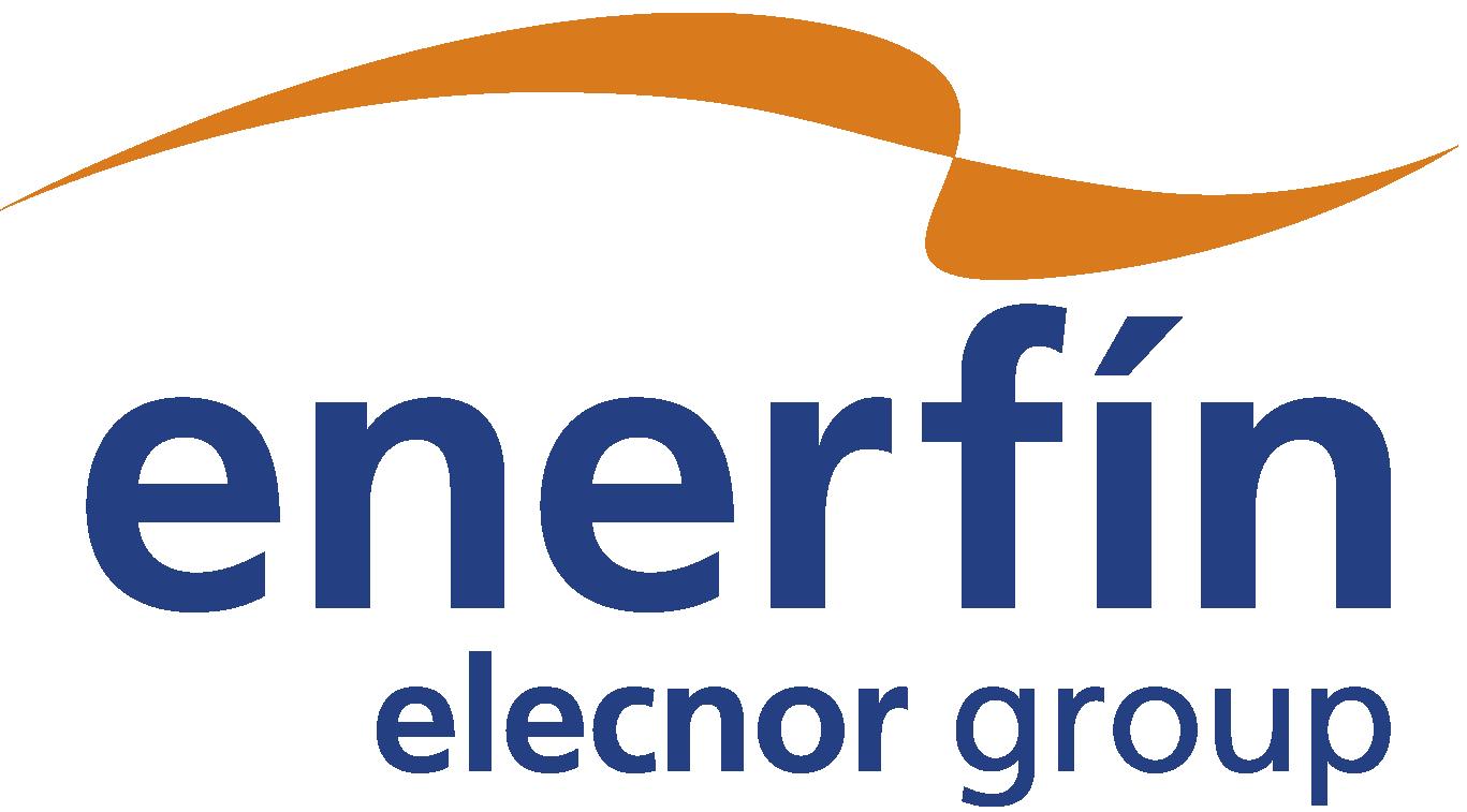 Enerfin