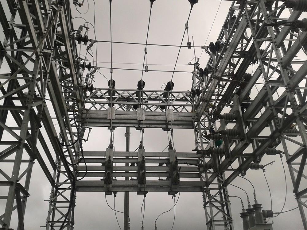 subestaciones electricas 01