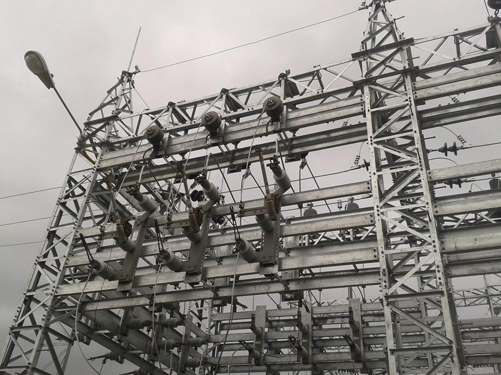 subestaciones electricas 02