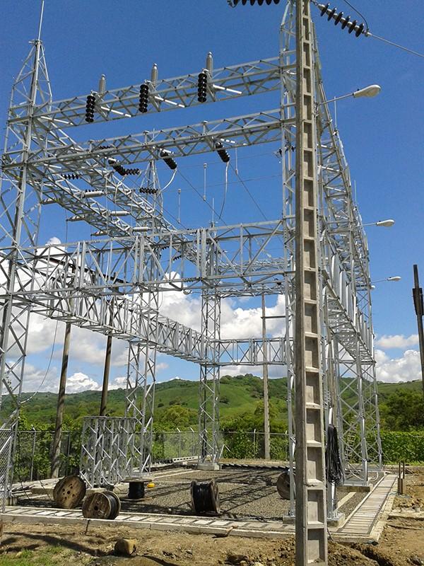 subestaciones electricas 03