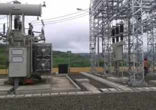 subestaciones electricas 05