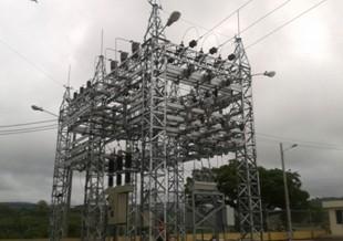 subestaciones electricas 06