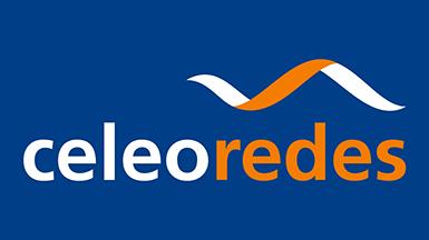celeo_redes_logo_rgb_neg_azul_news