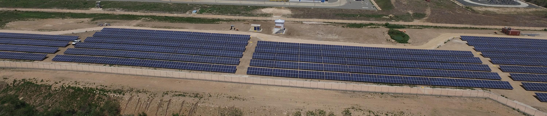 construccion-quisqueya-solar20150925-15.JPG