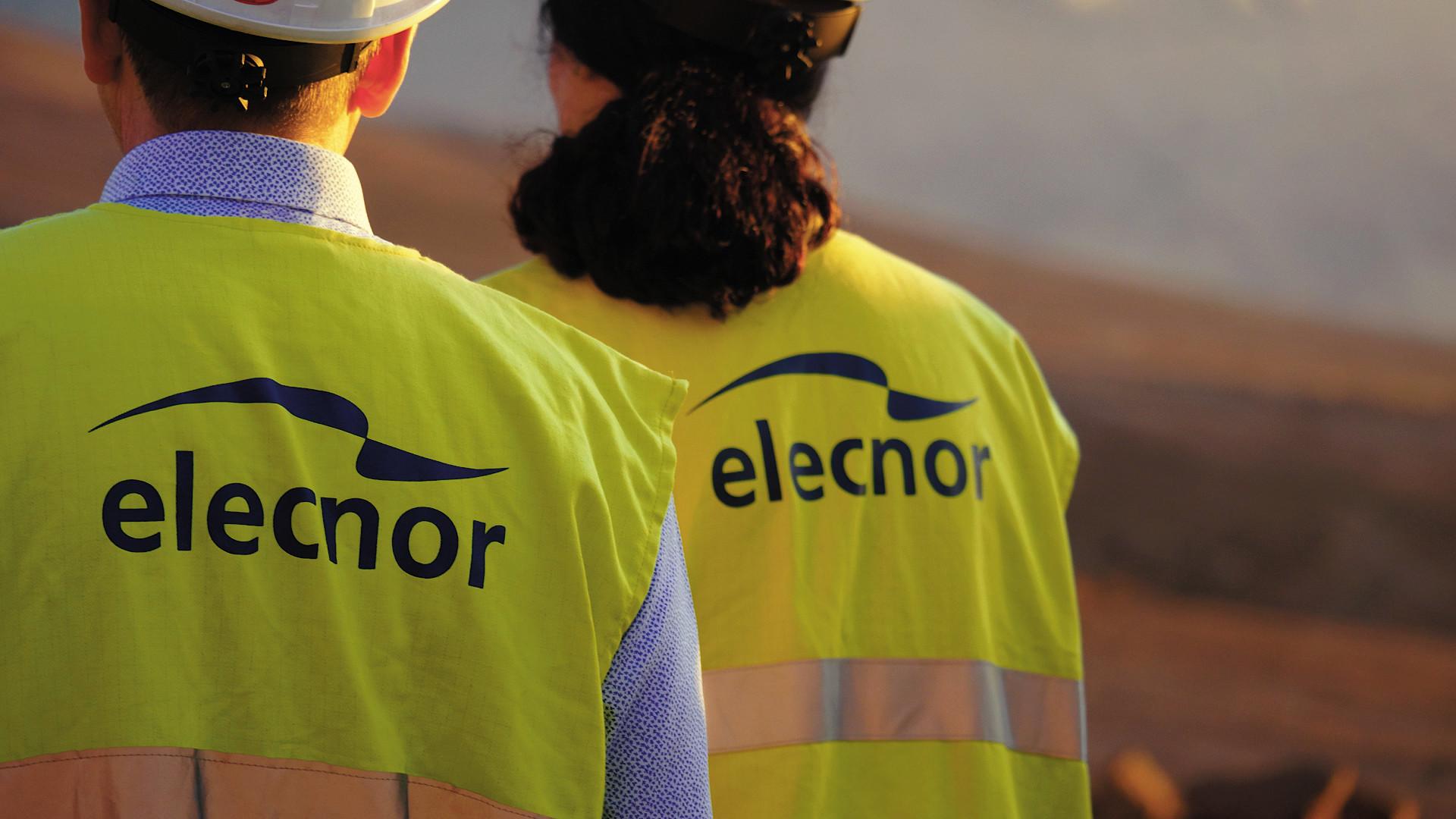 elecnor00061523still054-2