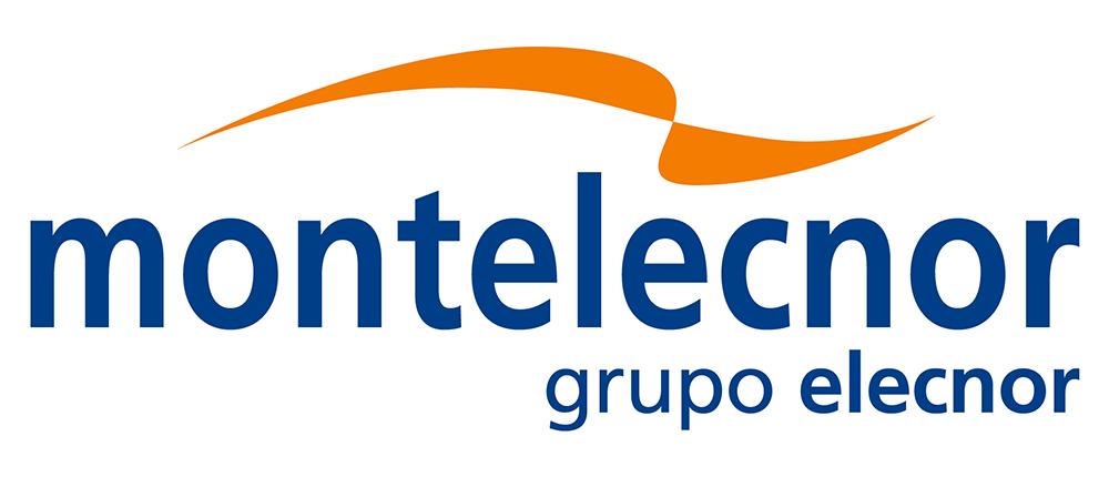 Logotipo prensa